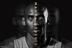 Mamba Moments: 20 snapshots from 20 years for Kobe Bryant