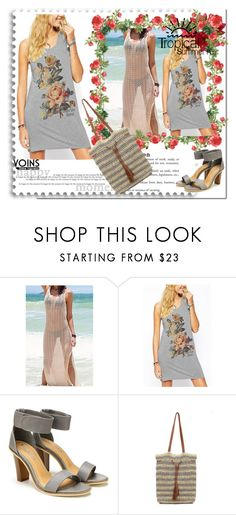 """""""yoins"""" by rilner ❤ liked on Polyvore"""