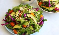 http://themerrymakersisters.com/wp-content/uploads/2017/01/Detox-Salad-feature.jpg