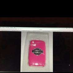 Cool item: HD Phone Cover