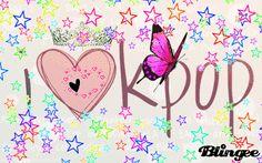 kpop - Buscar con Google