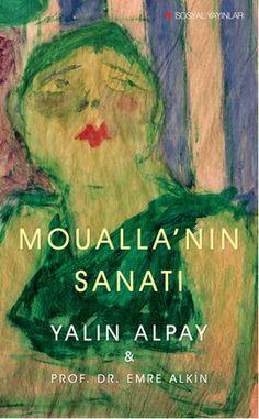 mouallanin sanati - yalin alpay - sosyal yayinlari  http://www.idefix.com/kitap/mouallanin-sanati-yalin-alpay/tanim.asp