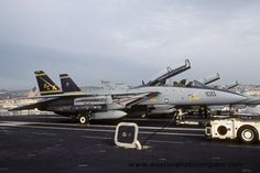 The Aviation Photo Company F14 Tomcat, Top Gun, Coast Guard, Us Navy, Marine Corps, Military Aircraft, Diecast, Fighter Jets, Past