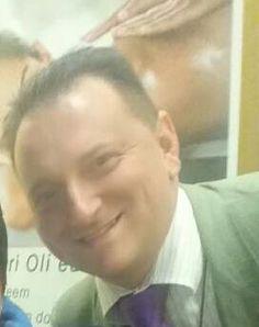 """Mauro Della Toffola  Polcenigo (Pordenone)  Salve! Ho piacere di darvi il Benvenuto e di raccontarvi la mia esperienza nel settore commerciale, inizialmente come commesso di supermercato (20 anni circa). Ho avuto modo di conoscere i prodotti UMICA S.p.a. tramite il """"Passaparola"""">>>>  - Visita il mio sito per tutte le informazioni su #Umica! http://www.infobellezza.com/MaurodellaToffola"""