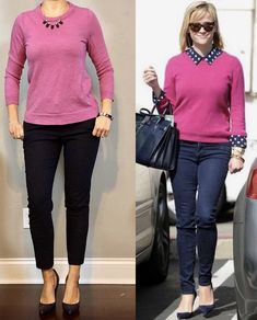 outfit post: pink tippi sweater, navy ankle pants, navy pointed toe pumps & Fitness Friday week 1! http://outfitposts.com/2018/01/outfit-post-pink-tippi-sweater-navy-ankle-pants-navy-pointed-toe-pumps-fitness-friday-week-1.html?utm_campaign=coschedule&utm_source=pinterest&utm_medium=Outfit%20Posts&utm_content=outfit%20post%3A%20pink%20tippi%20sweater%2C%20navy%20ankle%20pants%2C%20navy%20pointed%20toe%20pumps%20and%20Fitness%20Friday%20week%201%21