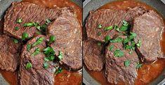Limon Soslu Tavuk – Hayat Cafe Kolay Yemek Tarifleri – Tavuk tarifleri – The Most Practical and Easy Recipes Steak, Pizza, Beef, Cookies, Food, Drop Cloths, Chicken Recipes, Chef Recipes, Cooking