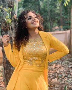 Indian Film Actress, Beautiful Indian Actress, Indian Actresses, Galaxy Pictures, South Indian Film, Portraits From Photos, Stylish Girl Images, Beauty Full Girl, Girls Image