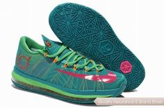 Nike KD VI Series Hero Basketball Shoes.Cheap NBA Basketball Shoes for Sale online at our mall shop enjoy more discount - 24hshoesmall.com