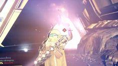 [Destiny]ヘタレモンタージュ2nd Vol.12