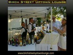 Birch Street Uptown Lounge In Camas, Washington