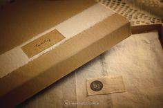 Packaging. Caja artesanal para el álbum. www.bgfoto.com.ar Fotografo de bodas en Argentina -Fotoperiodismo de Bodas - fotografía - bodas en Argentina - casamientos - Argentina Wedding Photographer - fotos de novias - fotos de bodas - fotos de casamientos