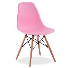 Centrakor magasins de d coration pas cher meubles objets pinterest - Chaise dsw eames pas cher ...