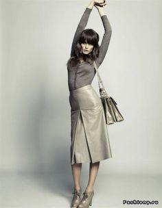 Фабрика вымпел коллекция женское пальто цены