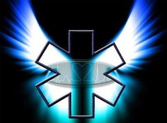 48 Trendy Ideas For Tattoo Girl Body Ems Flight Paramedic, Paramedic Quotes, Emergency Medical Technician, Emergency Medical Services, Ems Tattoos, Girl Tattoos, Medical Alert Tattoo, Life Flight, Combat Medic