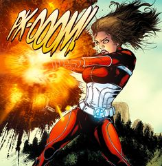 Doom Patrol, New Earth, Image List, Comic Books, Fandoms, Wonder Woman, Superhero, Gallery, Anime