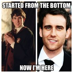 harry potter neville longbottom