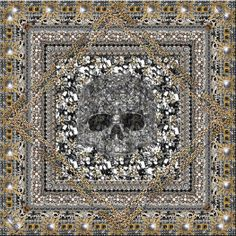 Empire-state-scarf-22inch-twill
