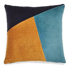 Wide range of Homeware available to buy today at Dunelm, the UK's largest homewares and soft furnishings store. Living Room Decor Orange, Navy Living Rooms, Teal Cushions, Scatter Cushions, Throw Pillows, Gold Rooms, Cotton Velvet, Soft Furnishings, Color Pop