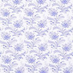 https://www.onlinefabricstore.net/moda-floral-jacobean-lace-natural-fabric-.htm