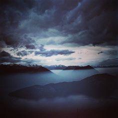 #Repost @olaf.steinkuehler ・・・ V I E R W A L D S T Ä T T E R  S E E  _  S W I T Z E R L A N D  2 0 1 5  _  S I Z E S  _  180 x 180 CM  A N D  110 x 110 CM  _  L I M E T E D  E D T I O N  5 & 2 E X. _  O N  F I L M  #analogphotography #film #luzern #switzerland #munich #zurich #basel #london #newyork #moscow #berlin #hamburg #stuttgart #frankfurt #düsseldorf #leipzig #köln #bielefeld #paris #warsaw #krakow