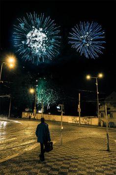 Sélections Livre Photo Spécial 10ème Anniversaire Nikon Passion ! Plus d'infos et participation ici : http://forum.nikonpassion.com/index.php?topic=99141.0
