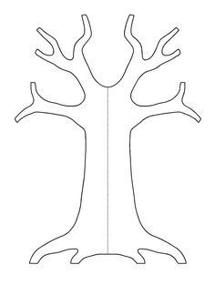 impression arbre en papier                                                                                                                                                                                 Plus