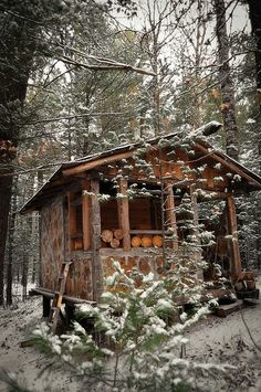 I THINK I'VE FOUND YOUR PERFECT ONE....THEN I FIND ANOTHER PERFECT LITTLE CABIN FOR YOU!!