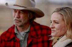 One month to Episode Ten-Ten - Heartland Mark Burnett, Roma Downey, Heartland Tv Show, Amber Marshall, One Month, The Cw, On Set, Number One, Over The Years
