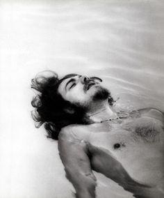 http://custard-pie.com/ John Bonham. Led Zeppelin