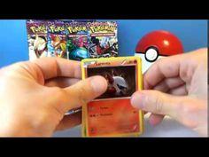 Pokemon N&B: Esploratori delle Tenebre | #1 |