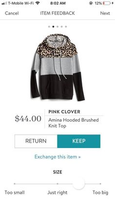 Don't love the cheetah print, but like the three blocks of colors. Don't love the cheetah print, but like the three blocks of colors. Stitch Fix Fall, Stitch Fit, Stitch Fix Outfits, Leopard Print Outfits, Cheetah Print, Pretty Outfits, Cute Outfits, Fix Clothing, Clothing Ideas