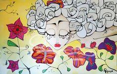 """""""Septiembre"""" www.moracuadros.com.ar"""