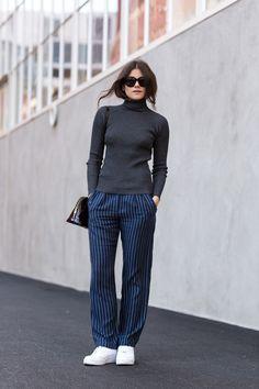 The Fashion Fraction – Blog by Michèle Krüsi › thefashionfraction.com