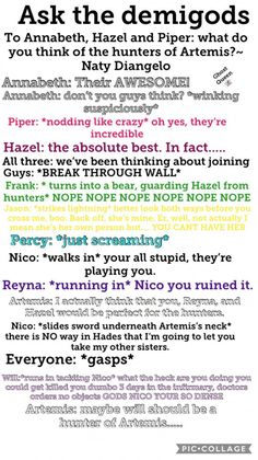 A correction for Percy. Percy: *screeching while throwing Annabeth over his shoulder and running away* YOU CAN'T HAVE HER! Percy Jackson Head Canon, Percy Jackson Ships, Percy Jackson Quotes, Percy Jackson Fan Art, Percy Jackson Books, Percy Jackson Fandom, Percabeth, Solangelo, Rick Riordan Series