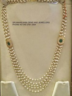 6 All Time Best Tips: Gold Jewelry Sets crystal jewelry sets.Jewelry Trends Tips mens jewelry cool. Gold Jewellery Design, Bead Jewellery, Pearl Jewelry, Wedding Jewelry, Bohemian Jewelry, Gold Jewelry, Vintage Jewelry, Swarovski Jewelry, Statement Jewelry