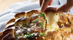 Brie, Meat, Chicken, Yum Yum, Food, Essen, Meals, Yemek, Eten
