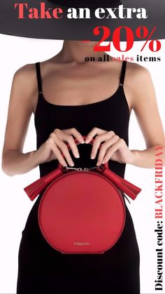 Who loves Black Friday?  Discover Ankobags Collection that's affordable & beautiful. FREE WORLDWIDE SHIPPING. Visit www.AnkoBags.com to view all our new arrivals....