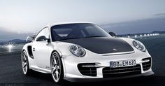 Porsche's Head Engineer Confirmed the New Extreme 911 According to Autocar.co.uk, The Porsche company carries on the development of an extreme supercar GT2 RS based on the current generation 911 model. http://myspin.com.au/clubs/33/show-post/265-porsches-head-engineer-confirmed-the-new-extreme-911/  #Porche #supercar #car #cars #extreme