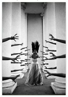 New Dark Art Photography Surrealism Feelings Ideas Dark Art Photography, Surrealism Photography, Conceptual Photography, Creative Photography, Black And White Photography, Portrait Photography, Mental Health Art, Arte Obscura, Gcse Art