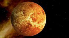 Güneş Sisteminin En Sıcak Gezegeni Neden Merkür Değil? - Uzayboslugu.com Mission Projects, Space Exploration, Our Planet, Venus, Planets, Moscow, Facebook, Venus Symbol