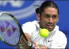 Marcelo rios Marcelo Rios, Tennis Players, Tennis Racket, Athletes, Number, Game, Bicycle Kick, Sports, Venison