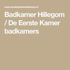 Castelo handgemaakte tegels - St. Pieter - Badkamer   Pinterest ...