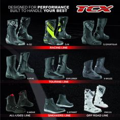 Motorcycle Riding Boots, Touring, Cleats, Casual Shoes, Ph, Shops, Sneakers Nike, Racing, Facebook