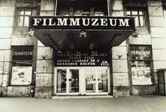 Filmmúzeum BP Budapest Hungary, History, Retro, Landscapes, Paisajes, Historia, Scenery, Retro Illustration
