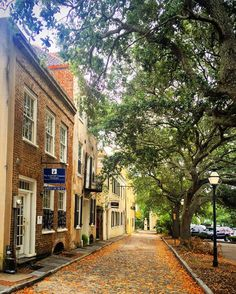 Charleston Homes, Low Country, Alter, South Carolina, Places To Visit, Mansions, Street, House Styles, Instagram Posts