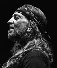 Willie Nelson is an American country music singer-songwriter, as well as an author, poet, actor, and activist. The critical success of the album Shotgun Willie (1973), combined with the critical and commercial success of Red Headed Stranger (1975) and Stardust (1978), made Nelson one of the most recognized artists in country music.