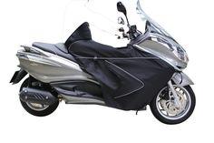 PIAGGIO X10/ 125/350/500