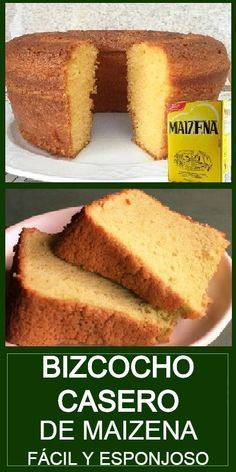 Mexican Sweet Breads, Mexican Bread, Mango Dessert Recipes, Delicious Desserts, Pan Dulce, Sin Gluten, Sweet Recipes, Cupcake Cakes, Food And Drink