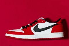 reputable site c2f64 41ab9 Jordan Release Dates 2016   SneakerNews.com Jordan 1 Low, Jordan Retro,  Jordan
