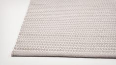 daxi rug light grey detail 01